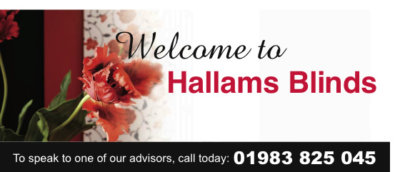 Welcome to Talbot & Son - Telephone 01624 629 940